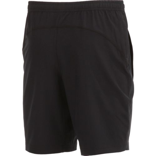 BCG Men's Fusion Short - view number 2