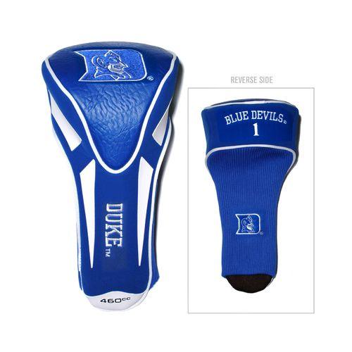 Team Golf Duke University Apex Head Cover