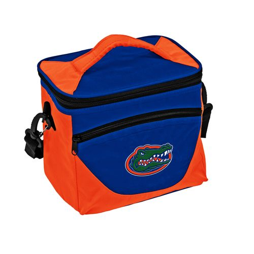 Logo™ University of Florida Halftime Lunch Cooler - view number 1