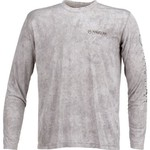 Magellan Outdoors™ Men's HD Long Sleeve Graphic T-shirt