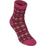 Winter Socks up to 60% off