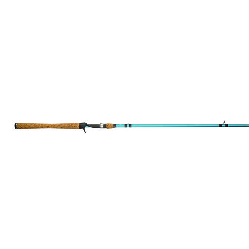 All Star Inshore Casting Rod - view number 2