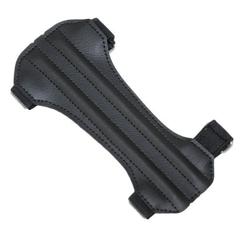 October Mountain Products 2-Strap Hunter Arm Guard