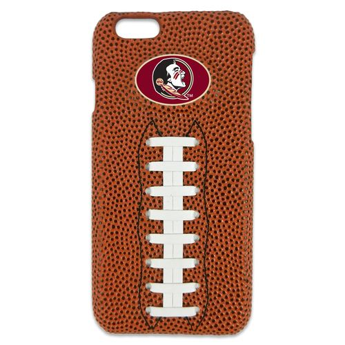 GameWear Florida State University Classic Football iPhone® 6 Case