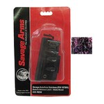 Savage Axis .223 Remington Muddy Girl 3-Round Replacement Magazine - view number 1