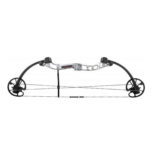Cajun Bowfishing Sucker Punch Compound Bow Left-handed