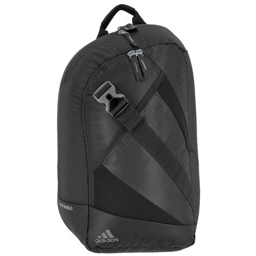 a60fb7790dc2 under armour one strap backpack cheap   OFF55% The Largest Catalog Discounts