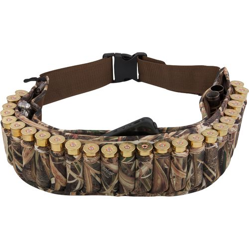 Drake Waterfowl Neoprene Shell Belt