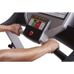 Gold's Gym Trainer 520 Treadmill - view number 5
