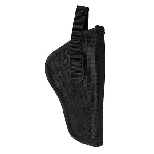 Bulldog Pit Bull Compact Auto Hip Holster