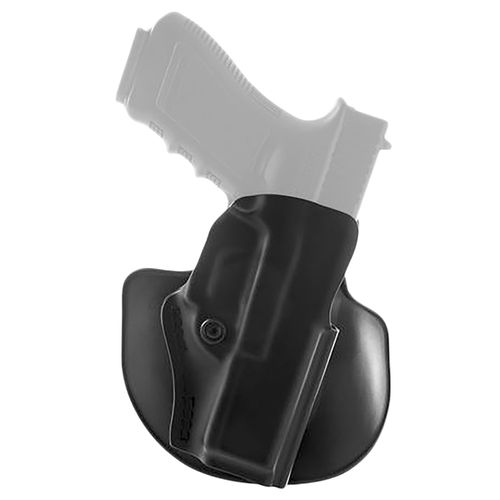 Safariland Heckler & Koch P30 Paddle Holster - view number 1