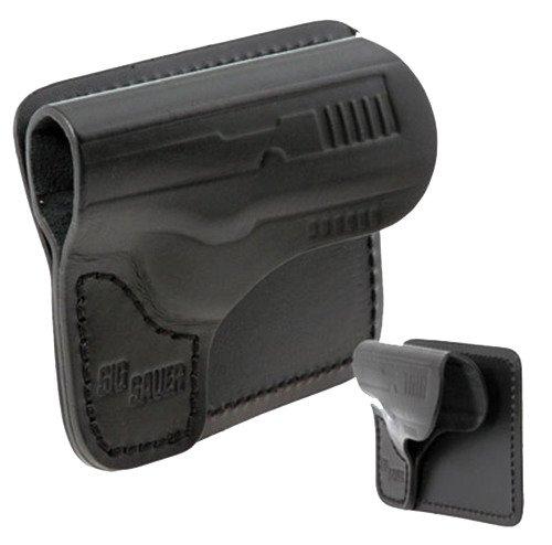 SIG SAUER P238 Pocket Holster