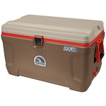 Igloo Super Tough STX™ 72-qt. Cooler