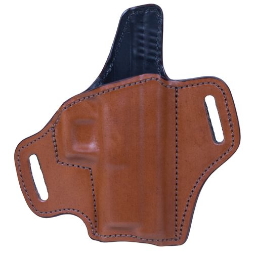 Bianchi Assent Belt Holster - view number 1