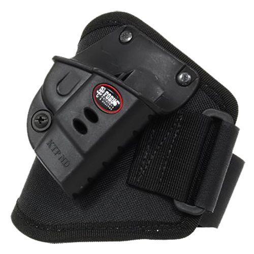 Fobus Kel-Tec P3AT/P32 Second Generation Ankle Holster - view number 1