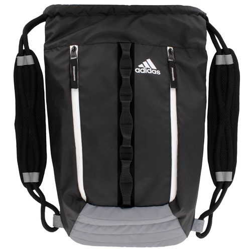 adidas Skyline Sackpack