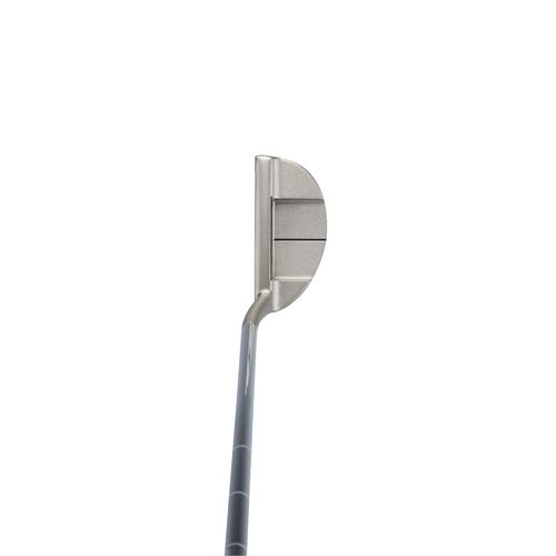 Odyssey White Hot Pro Putter (Blemished) - view number 11