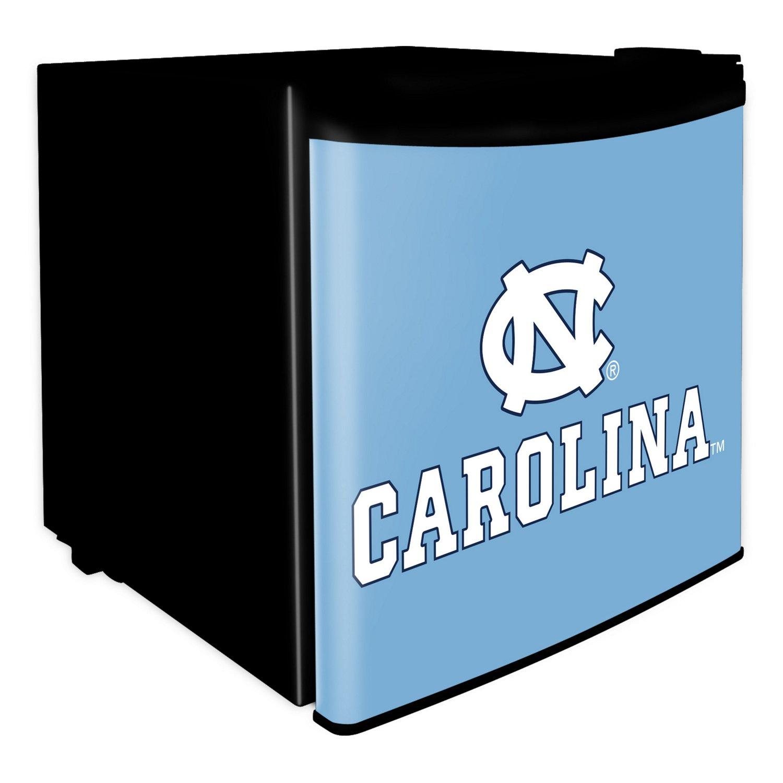 Boelter Brands University of North Carolina 1.7 cu.