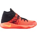 Nike Boys' Kyrie 2 GS Basketball Shoes
