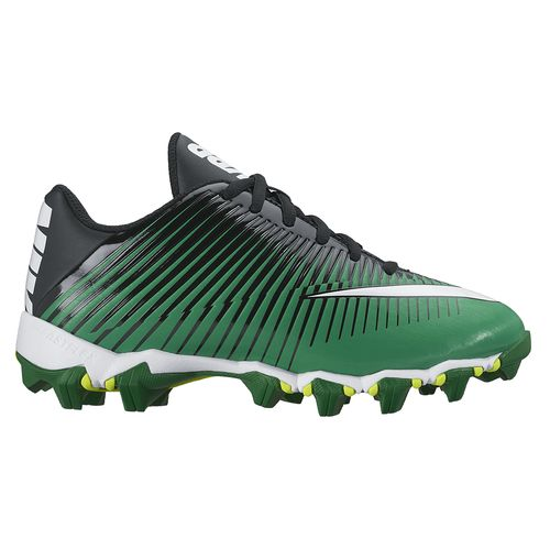Display product reviews for Nike Boys\u0027 Vapor Shark 2 Football Cleats