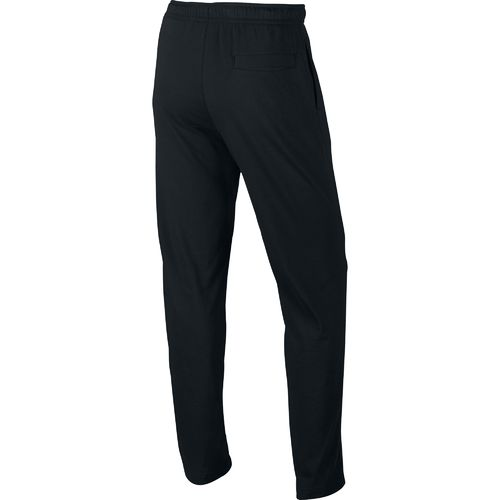 Nike Men's Club OH Jersey Pant - view number 2