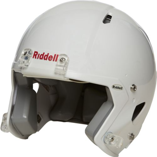 Riddell Youth Edge Football Helmet