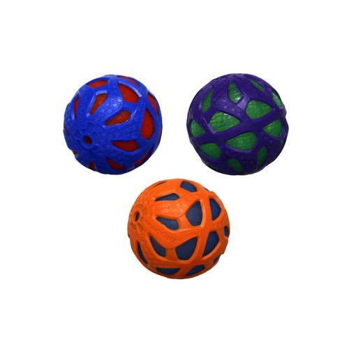 "Coop Reactorz 2.75"" Micro Gripz Ball"