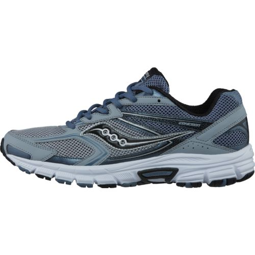 Saucony™ Men's Cohesion 9 Running Shoes