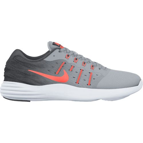 Nike Women's LunarStelos Running Shoes