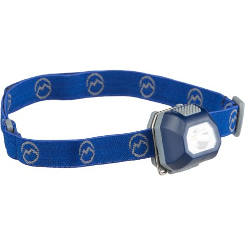 Magellan Outdoors™ 25-Lumen LED Headlamp
