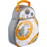 Thermos® Kids' Star Wars™ Episode VII BB-8 Dual Compartment Lunch Kit