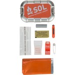SOL Traverse™ Survival Kit