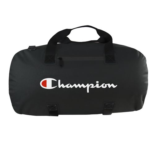 chion savy large duffel bag academy