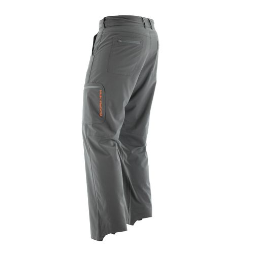 Huk Men's NXTLVL Pant - view number 2