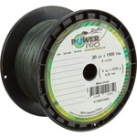 PowerPro 20 lb. - 1,500 yards Fishing Line - view number 1