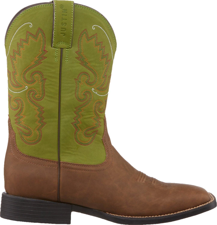 Men&39s Western Boots | Men&39s Cowboy Boots Cowboy Boots For Men