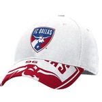 adidas™ Men's FC Dallas Jersey Hook Cap