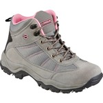 Magellan Outdoors Girls' Endeavor Hiking Shoes - view number 2