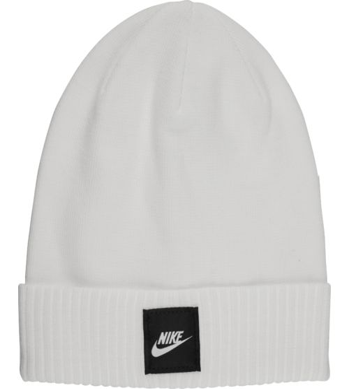 Nike™ Men's Futura Beanie