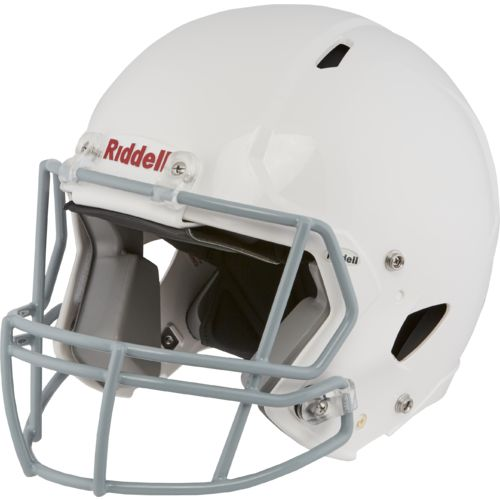 Riddell Youth Victor Football Helmet - view number 1