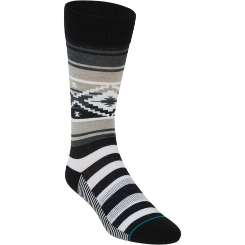 Stance Men's Wade Collection Iron Works Socks