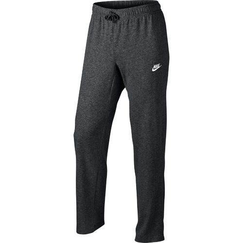 Display product reviews for Nike Men's Club OH Jersey Pant