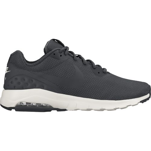 Display product reviews for Nike Men's Air Max Motion LW SE Shoes