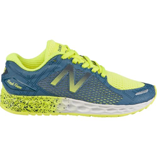 New Balance Kids' Fresh Foam Zante v2 Running Shoes