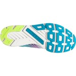 Brooks Women's Hyperion Running Shoes - view number 5