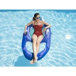 SwimWays Spring Float® Recliner - view number 3