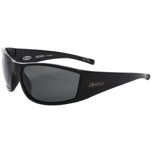 Berkley Badger Sunglasses