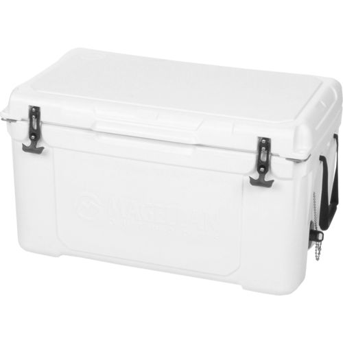 Magellan Outdoors™ Ice Box 75