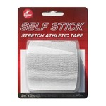 "Cramer 2"" Self-Stick Stretch Athletic Tape"
