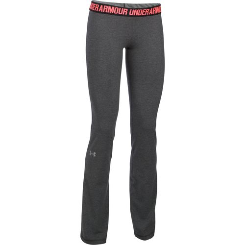 Under Armour® Women's Favorite Pant
